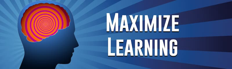 Learningware Services